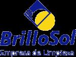 Brillosol